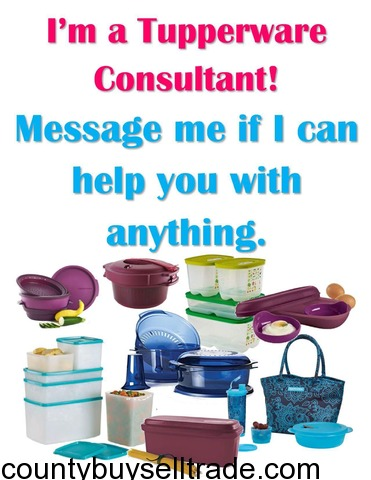 5047c6bba I m a tupperware consultant serving your area in Dayton