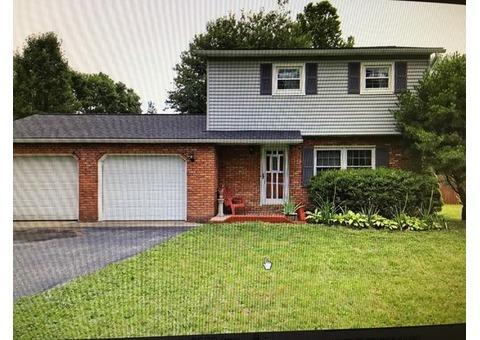 Great Home in Lyons, KS in Lyons, KS, Rice, Kansas - Rice County Buy ...